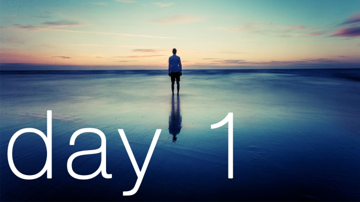 100-days-of-Meditation-Day-1